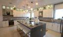 TH Kitchen2