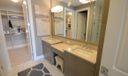 TH Master Bath Vanities