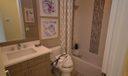 TH Bath2
