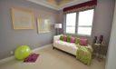TH Bedroom2