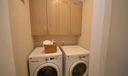 TH Laundry Room