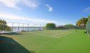 Oasis Tennis AAP 2016