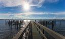 Oasis Docks AAP 2016
