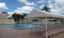 outside pool 2