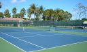 City of Atlantis Tennis Park 015