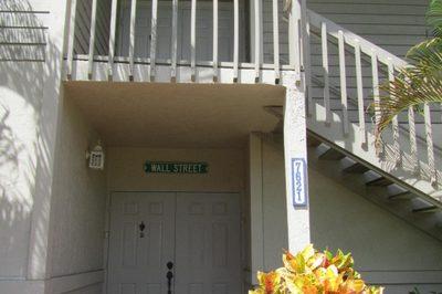 7621 Cinebar Drive 1