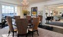 822 S County - Diningroom