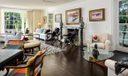 822 S County - Familyroom