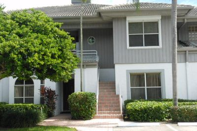 20220 Boca West Drive #901 1