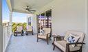 Living/Great Room Terrace