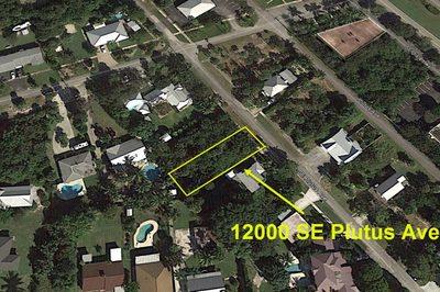 12000 SE Plutus Avenue 1