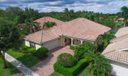 8455 Belize Place, Wellington FL