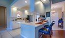 8455 Belize Place, Wellington FL - 4