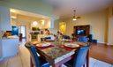 8455 Belize Place, Wellington FL -6