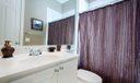 8455 Belize Place, Wellington FL - 13