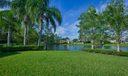 8455 Belize Place, Wellington FL - 18