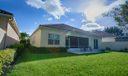 8455 Belize Place, Wellington FL - 19