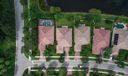 8455 Belize Place, Wellington FL - 20