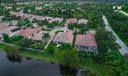 8455 Belize Place, Wellington FL - 21