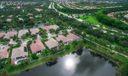 8455 Belize Place, Wellington FL - 22