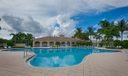 8455 Belize Place, Wellington FL - 25
