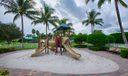 8455 Belize Place, Wellington FL - 27