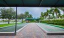 8455 Belize Place, Wellington FL - 29