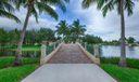 8455 Belize Place, Wellington FL - 30