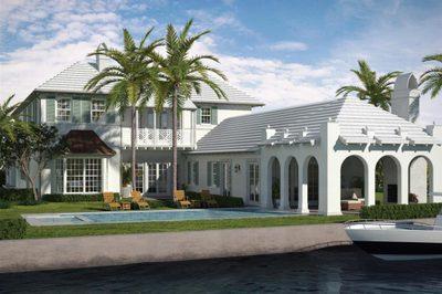 608 Island Drive 1