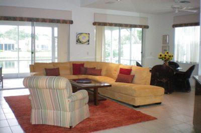 9697 Arbor View Drive N 1