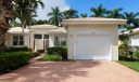 9631 Crescent View Dr N