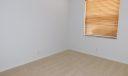 Den/Convertible Bedroom