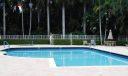 Satellite Pool