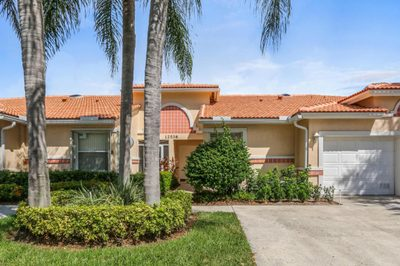 12538 Crystal Pointe Drive #C 1