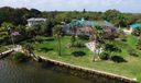 Adjoining .56 Acre & Home available