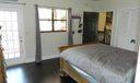 EN SUITE 2ND BEDROOM