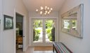 526_nw_8_ave_MLS_HID1116222_ROOMentryway