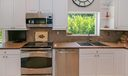 526_nw_8_ave_MLS_HID1116222_ROOMkitchen3