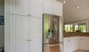 526_nw_8_ave_MLS_HID1116222_ROOMkitchen1