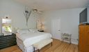 526_nw_8_ave_MLS_HID1116222_ROOMmasterbe