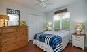 526_nw_8_ave_MLS_HID1116222_ROOMbedroom
