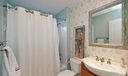 526_nw_8_ave_MLS_HID1116222_ROOMbathroom