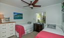 526_nw_8_ave_MLS_HID1116222_ROOMbedroom1