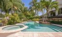 526_nw_8_ave_MLS_HID1116222_ROOMpool1