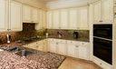 Kitchen MLS