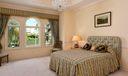 Bedroom 3 MLS