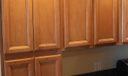 full-height pantry