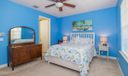 10_master-bedroom2_132 Morning Dew Circl