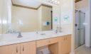 11_master-bathroom_132 Morning Dew Circl
