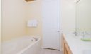 12_master-bathroom2_132 Morning Dew Circ